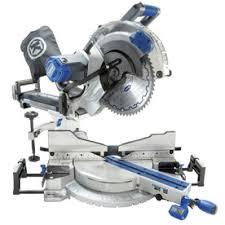 best black friday deals on dewalt table saws shop black friday deals on tools at lowes com