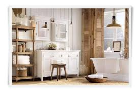 primitive bathroom ideas primitive bathroom ideas design deboto home design primitive