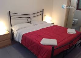 chambre chez l habitant rome chambre chez l habitant à rome à partir de 35 chez ileana