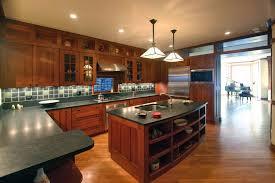 craftsman style flooring craftsman style kitchen kitchen craftsman with pale yellow green