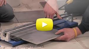 how to cut tiles manual electric topps tiles