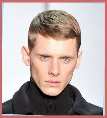 best hairstyle for large nose best haircuts for oval faces male right hs