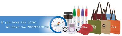 advertising promotional products for businesses and non profits