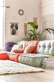 home design app cheats floor ikea floor home design app cheats fujifilmshorts