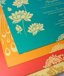 Wedding Invitations India A Spectacular Two Day Indian Wedding We U0027re Thrilled To Share