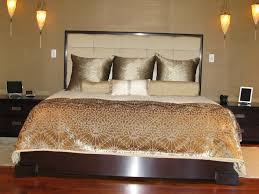 Asian Style Bedroom Furniture Bedroom Bedroom Splendid Asian In Awesome Picture Decor