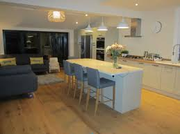 Kitchens Extensions Designs by Storey Rear Kitchen Extension