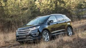Ford Edge Interior Pictures New Ford Edge Youtube Interior Unbelievable 2018 Myeezi