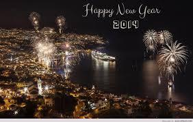 hd wallpaper 2014 happy new year