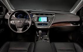 novo toyota corolla 2015 toyota corolla 2017 interior model 2018 car