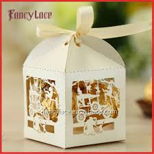 sweet boxes for indian weddings buy sweet boxes indian and get free shipping on aliexpress