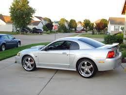 2002 mustang rims iceburg755 2002 ford mustang specs photos modification info at