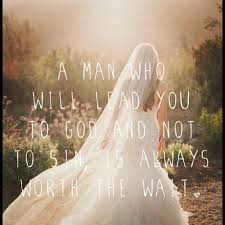 wedding quotes not cheesy 93 best quotes images on healthy relationships true