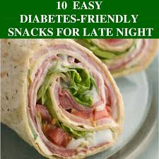 diabetic breakfast meals best 25 diabetic snacks ideas on carb free snacks