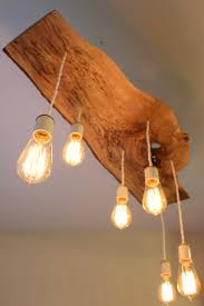 wooden hanging light fixtures with fixture wood lighting home and