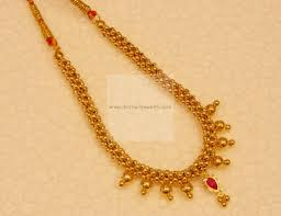 necklaces harams gold jewellery necklaces harams nk22110372