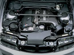 bmw e46 330i engine specs top 5 engines fitted on the bmw 3 series the years