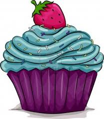 cupcake u2026 pinteres u2026