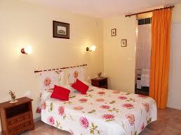chambre nature le moulin de lardiers chambre d hôtes en haute provence chambre