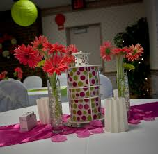mesmerizing design ideas of christmas table arrangements with