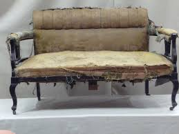 Old Fashioned Sofa Styles Old Fashioned Sofa Styles Aecagra Org