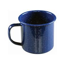 Coffee Mug Images Camping Cup Enamel Cooking Set Coleman