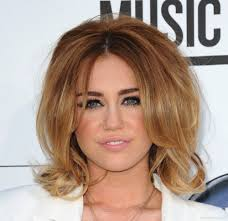 swing hairstyles best swing bob hairstyles hairstyles inspiration