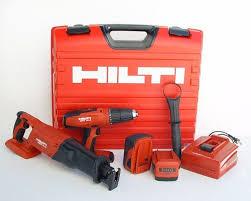amazon tools black friday 35 best hilti images on pinterest hilti tools power tools and black