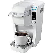 best black friday keurig deals amazon com keurig k10 mini plus brewing system black kitchen