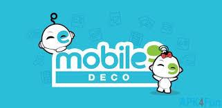 mobile9 apk mobile9 deco apk 3 1 1 mobile9 deco apk apk4fun