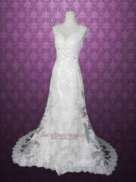 outdoor wedding dresses outdoor wedding dresses ieie bridal