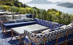 Terrace Tile Designs Outdoor