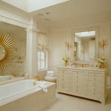 mary drysdale mary drysdale glamorous bath design3 simplified bee