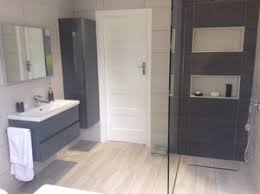 Small Bathrooms Ideas Uk Small Bathroom Design Ideas Bathroom Solution