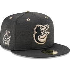 14 99 baltimore orioles hats orioles baseball caps snapbacks