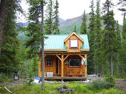 Small Cabins 320 Best Cabin Images On Pinterest Architecture Small Houses
