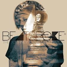 Cover Beatspoke - Lately feat. RQM