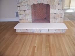 Hardwood Floor Inlays Krikorian Hardwood Floors Krikorian Hardwood Floors