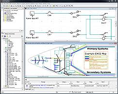 electrical u0026 wire harness design mentor graphics