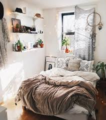 Bedrooms Ideas Small Bedroom Decorating Best 25 Small Bedrooms Ideas On Pinterest