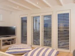 Panels For Windows Decorating Windows Blinds For Designs Hung Window Designer Inspiration