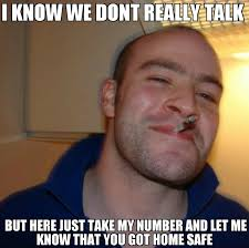 Drunk Guy Meme - drunk frat guy turned ggg when i had to leave a party early and the