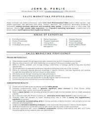 career change resume templates resume changing careers functional resume template for career change