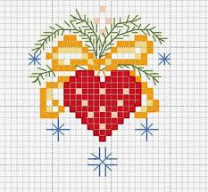 1024 best ornaments and smalls cross stitch images on