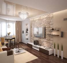 wohnzimmer modern gestalten wohnzimmer gestalten modern defineproperty info