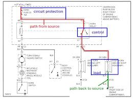 car wiring diagram search wiring amazing wiring diagram collections