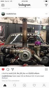 auto junkyard birmingham al roadkill can a dude just get a mustang or 5 0 junkyard turbo