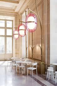 704 best lighting fixtures images on pinterest light design