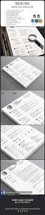 Corporate Resume Design 20 Best Resume Design Images On Pinterest
