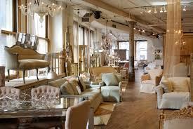 furniture antique furniture stores nyc modern rooms colorful